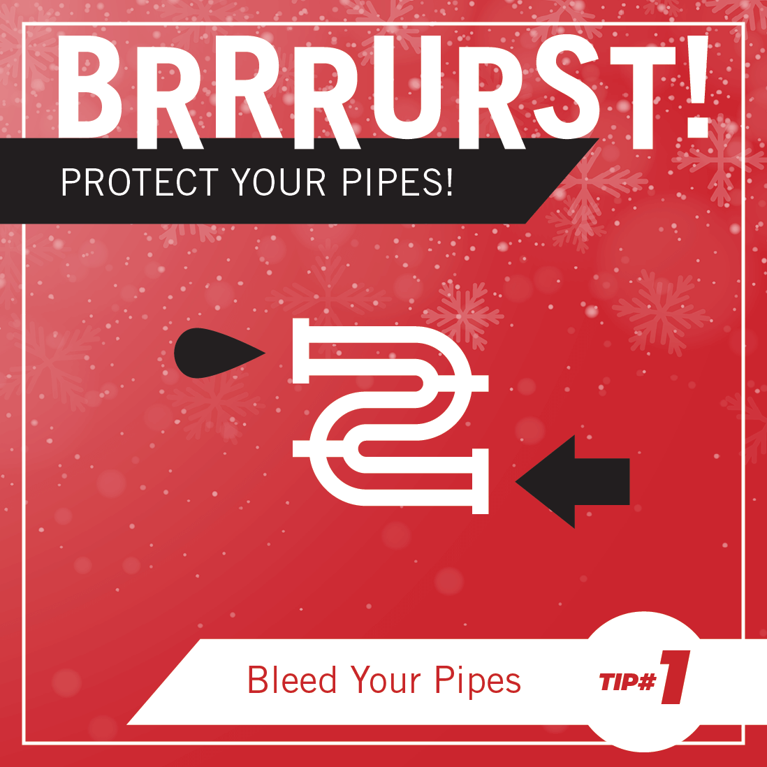 (PURE Restoration) Protect Your Pipes-01